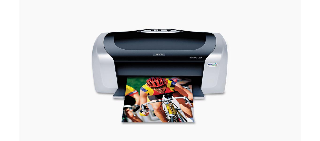 printers-heat-transfer-paper-e